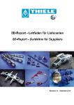 8D-Leitfaden-fuer-Lieferanten_TVA_U2.3.3_RL1.pdf