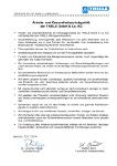 Arbeitsschutzpolitik_THIELE.pdf