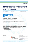 THIELE_ISO_50001_EM_english.pdf