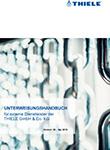 Unterweisungshandbuch-externe-Dienstleister.pdf