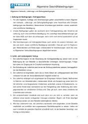 AGB_THIELE_de.pdf