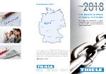 flyer_THIELE_seminarprogramm_2017.pdf