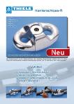 Flyer-Kenterschloss-R.pdf
