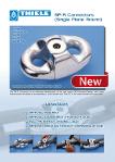 Flyer-SP-R_Connectors.pdf
