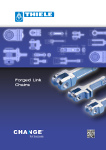 THIELE_CATALOG_Gabellaschen-Forged-Link-Chains_EN.pdf