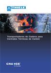 foerdertechnik_kraftwerke_esp.pdf