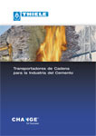 foerdertechnik_zementwerke_esp.pdf
