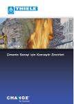 THIELE_cimento_sanayi_konveyor_zincirleri_tr.pdf