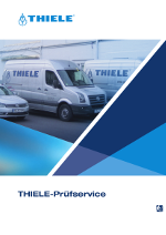THIELE_Pruefservice_CustomerService_deutsch.pdf