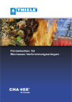 thiele_biomasse.pdf