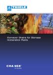 thiele_biomasse_en.pdf
