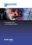 THIELE_Termoelektrane.pdf
