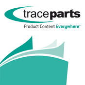 Trace Parts